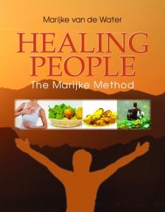 Healing People