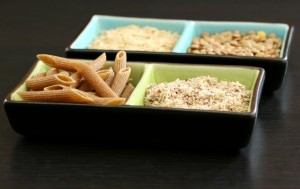 Wheat/Gluten