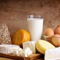 Are Dairy Products Good For Me?